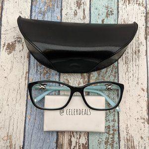 Tiffany & Co. TF2074 Women's Eyeglasses/VI616